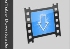 MediaHuman YouTube Downloader 3.9.9.7 Crack + License Key