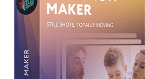 Movavi Slideshow Maker 5.0.1 Crack With Activation Key Download
