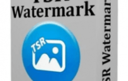 TSR Watermark Image Pro 3.6.0.1 Crack With Serial Number Download