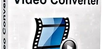 Tipard Video Converter Ultimate 9.2.38 Crack + Registration Code