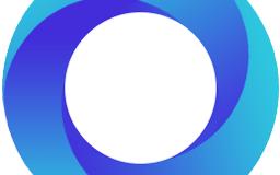 Ashampoo Photo Optimizer 2018 Crack With License Key Download