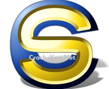SpeedCommander Pro 17.51 Crack With Serial Key Free Download