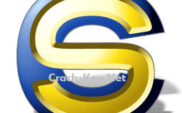 SpeedCommander Pro 17.51 Crack With Serial Key Free Download