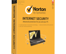 Norton Internet Security 2019 Crack With Serial Key Free Download