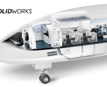 Solidworks 2019 Crack With Serial Number Full Free Download