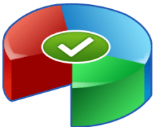 AOMEI Partition Assistant 8.0.0 Crack With License Key Free Download