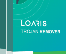 Loaris Trojan Remover 3.0.74.209 Crack With License Key Free Download