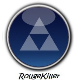 RogueKiller 13 Crack