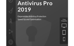 Total AV Antivirus 2019 Crack With License Key Free Download