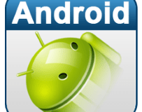 iPubsoft Android Desktop Manager 5.3.105 Crack & Serial Key Download