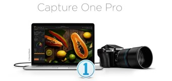 Capture One PRO 12.0.2 Crack With Serial Key Free Download