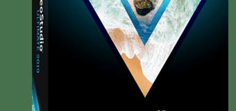 Corel VideoStudio Ultimate 2019 Crack With Serial Number Download