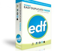 Easy Duplicate Finder 5.19 Crack With License Key Free Download