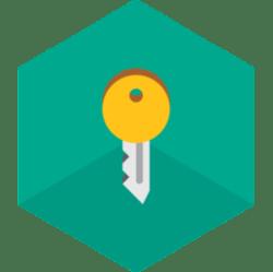 Kaspersky Password Manager 2019 Crack