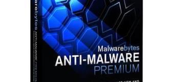 Malwarebytes Anti-Malware 2019 Crack Plus License Key Free Download