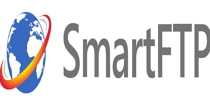 SmartFTP Enterprise 9 Crack