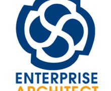 Enterprise Architect 14.1 Crack With Serial Key Free Download [LATEST]