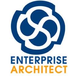 Enterprise Architect 14 Crack