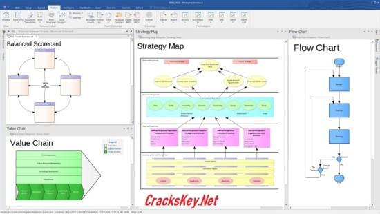Enterprise Architect 14 Serial Key