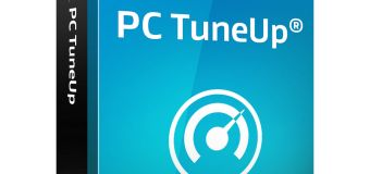 AVG PC TuneUp 2019 Crack With Product Key Full Free Download