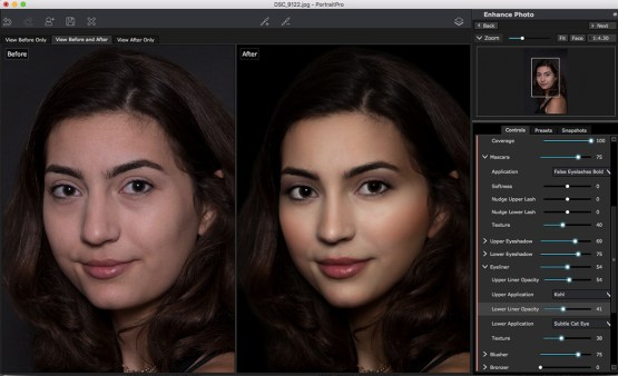 PortraitPro Serial Key