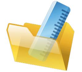 FolderSizes Crack