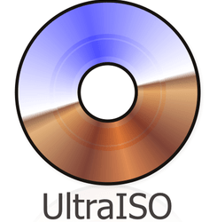 Ultraiso Premium Registration Code