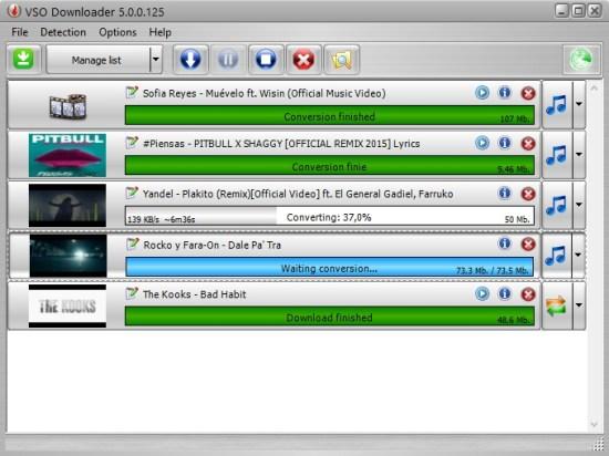 VSO Downloader Ultimate License Key