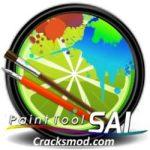 Paint Tool Sai 2 Crack Full Version Free Download 2021