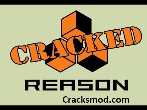 Reason Crack Crack