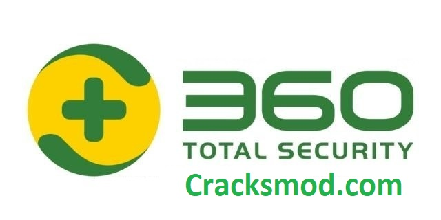 360 Total Security License Key