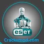 ESET NOD32 Antivirus 15.0.16.0 Crack Incl License Key Full Version
