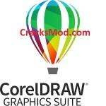 CorelDRAW 2021 Crack With License Key Free Download