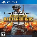 PUBG Crack 2021 With Torrent Download For PC