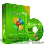 Hitman Pro 3.8.23.318 Crack + Full [Latest] Version 2021