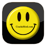 Lucky Patcher 9.5.9 Crack APK + Mod | Full Version 2021 Download