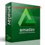 Smadav Pro Crack 14.6.0 With Serial Key Free Download 2021