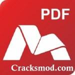 Master PDF Editor 5.7.60 Crack + Registration Code Download
