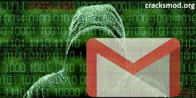 Gmail hacker Crack