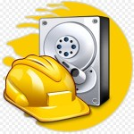 Recuva Pro 2 Crack With [Serial Key | Patch] Full Version