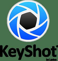 Luxion KeyShot Pro Crack 10.1.82 With Registration Key 2021