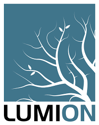 Lumion 12.1 Pro Crack With Activation Code Free Download 2021