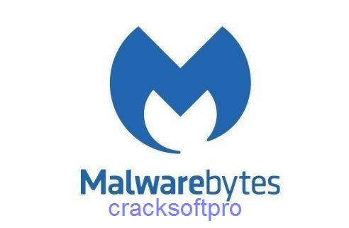Malwarebytes Anti-Malware Crack 4.3.0 + License Key Free Download