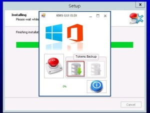 KMSPico 11 Final Official Activator Windows & Office 2019