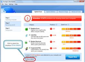 Auslogics BoostSpeed 11.2.0.1 Crack Premium + Keygen (Latest)