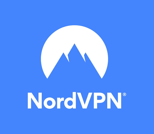 NordVPN 6.23.11.0 Crack + Serial Key (Premium 2020)