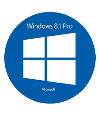 Windows 8.1 Activator Free With Product Keys (100% Working)