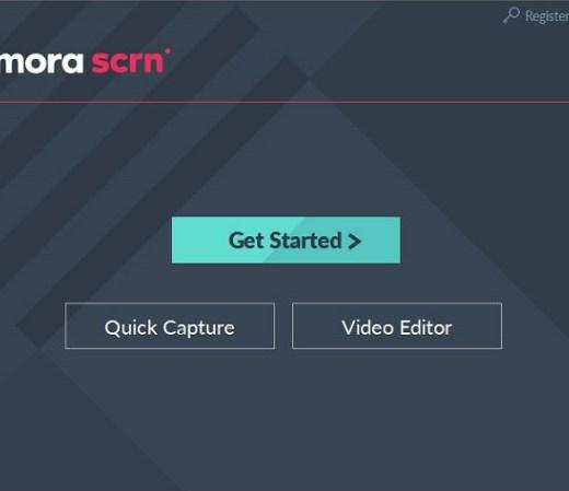 Wondershare Filmora 9.2.7.13 Full Crack Windows 32bit 64bit Latest