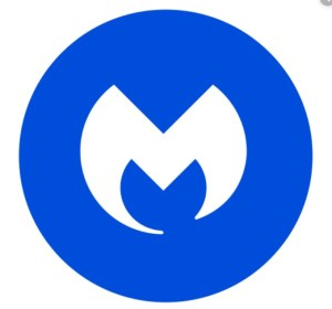 Malwarebytes 4.0.4.49 Crack Premium 2020 + License Key