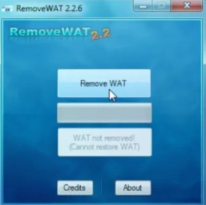Removewat 2.2.9 Official™ Activator For Windows 7, 8, 10